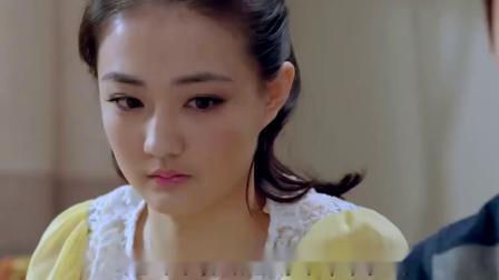 妻子的谎言:冬旭带佳媛回家,跟爸爸说决定结婚,真是太幸福了啊.mp4