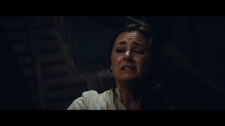 驱魔者 Priest(2011)预告片法语版
