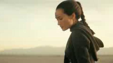 驱魔者 Priest(2011)预告片2俄语版