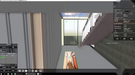 12-制作平面视频和投影