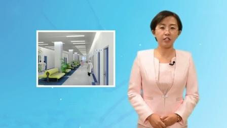 医院的消毒灭菌的应用