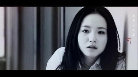 【林峰X李倩|曹元元X梁音】厌弃→又名姻缘的病娇爱情(飙车预警)