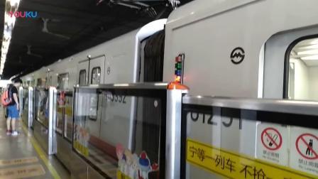 上海地铁1号线(18)