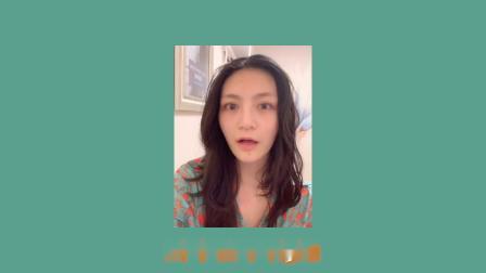 澳玛·星光 素人体验黄金热拉提Vlog