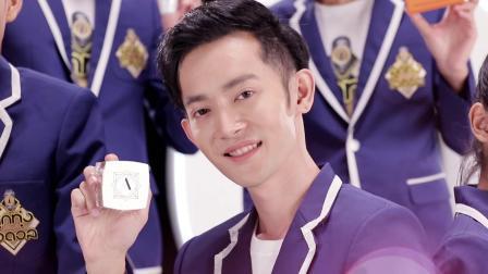 [杨晃]泰国2020选秀节目乡村偶像ลูกทุ่งไอดอล 主题曲