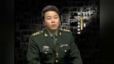 解放战争:定陶战役