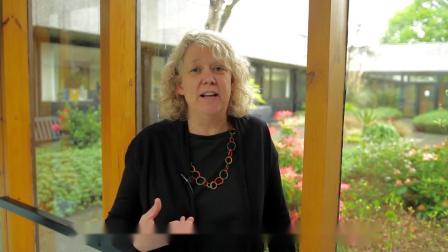 英国斯特灵大学 | TESOL 对外英语教学