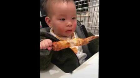 杨梓豪--小七2岁--2岁2个月(3)