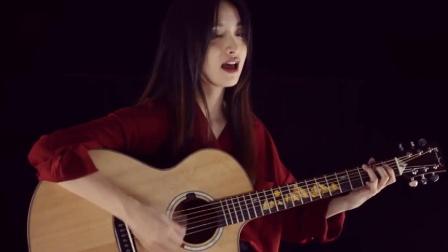 鼓班音乐教育-吉他弹唱-龙泉-成都-艺术-才艺-乐器-培训-red hells