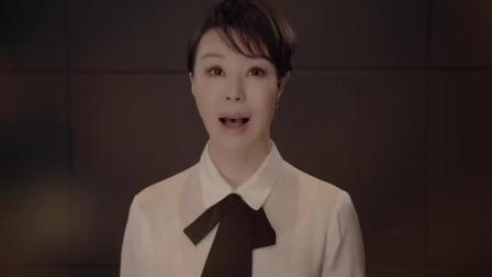"""为了谁__祖海【武汉""""抗疫""""版2020】"""