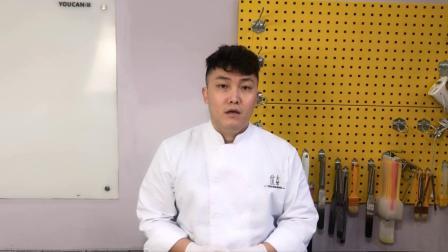 烘焙网课-牛奶小方,重庆网红烘焙哪里学好?重庆烘焙班哪里好?
