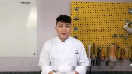 烘焙网课-双皮奶,重庆哪有西点烘焙培训班