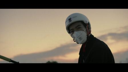【街攀短视频】Street Trial