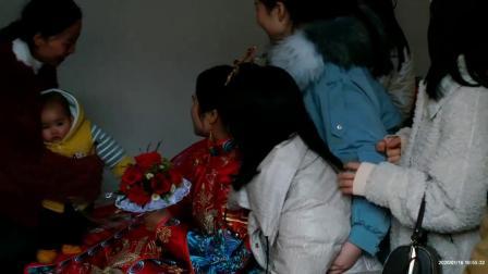 八景照相馆20200116a
