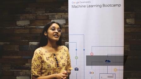 Machine Learning Bootcamp Jakarta 2019