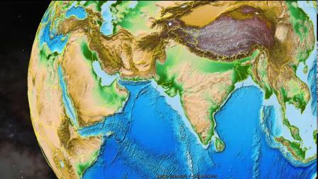 非洲蝗灾——你需要知道的五个问题