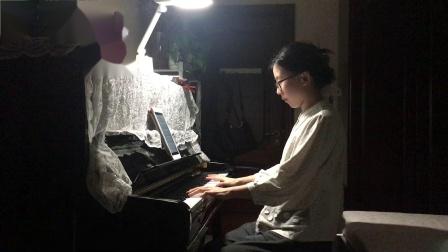 想见你想见你想见你 钢琴版