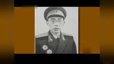 解放战争:临汾旅命名之谜(上)1