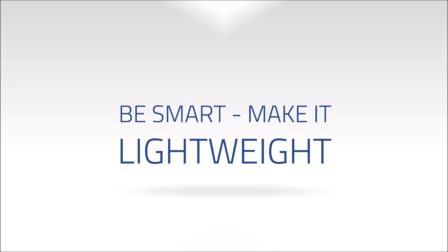 Milton - Be smart make it lightweight TPE.mp4