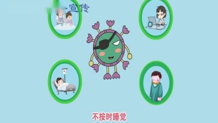 保空服务推出新冠肺炎防控系列视频(儿童篇).VOB