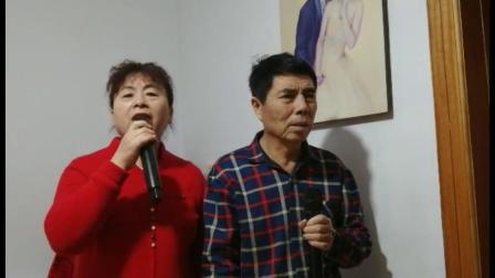 爱剪辑-法库县文化馆秋韵艺术团微信平台三八妇女节联欢会