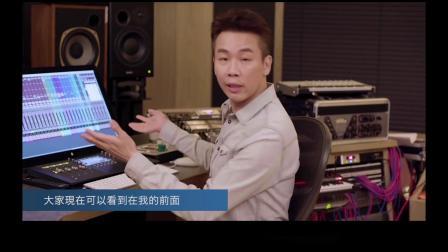 华语乐坛姓什么?周王林陶?还是某位?