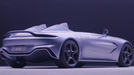 2021阿斯顿马丁V12速腾_x264.mp4