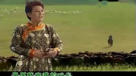 武昌徐小林:《草原在哪里》(葫芦丝演奏)