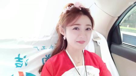 小蓉児-10-20191026