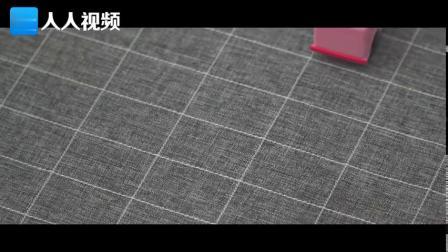 携喵一起制作嫩滑的焦糖布丁~颜值超高,还会duang、duang[嘻嘻]!