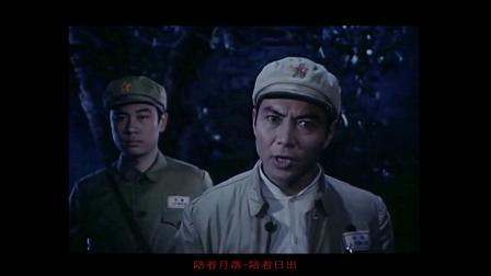 人民警察之歌(奋进新时代-致敬人民警察).mkv