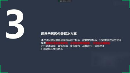 上海川点创意设计中心——公司介绍.mp4