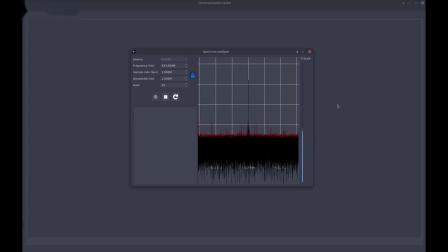 Universal Radio Hacker - 01:Record a signal.mp4