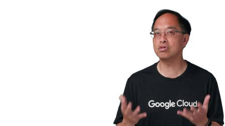 G Suite APIs: intro & overview (Google Cloud for S