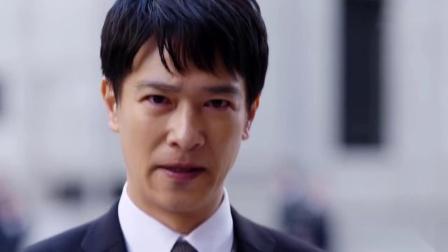 【游侠网】《半泽直树》第二季短预告