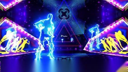 Paydex 之歌-Disco MV