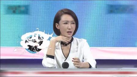 [艺览天下]杂技《柔术》表演:孙菲张子函曹鹿迈等