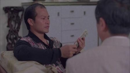 杨盼盼不容错过的经典动作片,场面一流,错过是种遗憾.mp4
