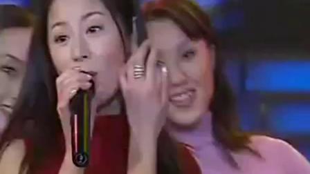 崔永元与林心如同台对唱!这段视频好多人没见过!.mp4