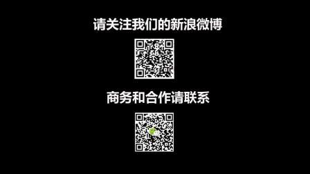 for-test.cn 日语每日学习计划 20180918-语法 20180918-N1-语法-01