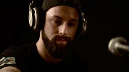 舒尔 Shure SRH940 参考级录音室耳机