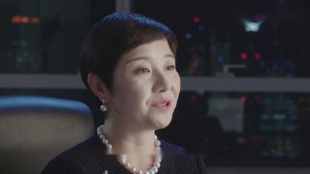 云峰金融宣传片-贰月影视