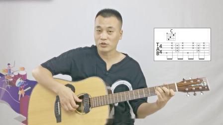 37.歌曲表达的另一种韵味——抓拍弦.mp4