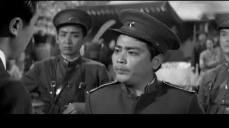 邵氏老电影:几位反派演员,把仗势欺人演的活灵活现.mp4