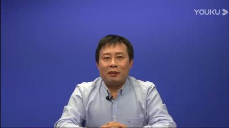 学校晨检及传染病疫情报告流程1_超清.mp4