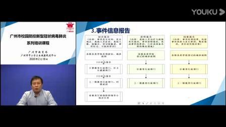 学校晨检及传染病疫情报告流程2超清.mp4