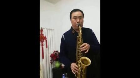 曲连彬自娱自乐.mpg