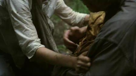 殡之森:茂树一直拿着亡妻的包,这个包比他生命重要.mp4