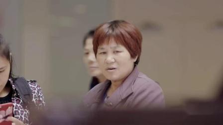 纪录片-中国医生-南京鼓楼医院钢琴演奏