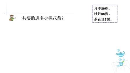 D17四年级-数学-加法结合律和交换律-安丘市兴华学校-李琨.mp4